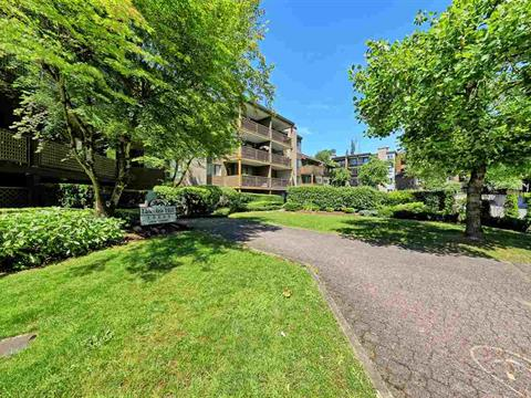 Apartment for sale in Guildford, Surrey, North Surrey, 205 10662 151a Street, 262401748 | Realtylink.org
