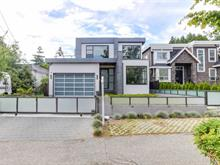 House for sale in White Rock, South Surrey White Rock, 1065 Stayte Road, 262401617 | Realtylink.org