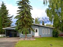 House for sale in Smithers - Town, Smithers, Smithers And Area, 4051 7th Avenue, 262401061 | Realtylink.org