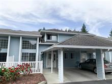 Townhouse for sale in Abbotsford East, Abbotsford, Abbotsford, 43 34899 Old Clayburn Road, 262395302 | Realtylink.org