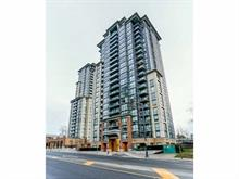 Apartment for sale in Whalley, Surrey, North Surrey, 1010 13380 108 Avenue, 262400597 | Realtylink.org