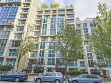 Apartment for sale in Yaletown, Vancouver, Vancouver West, 208 1328 Homer Street, 262399854 | Realtylink.org