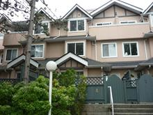 Townhouse for sale in Edmonds BE, Burnaby, Burnaby East, 4 7433 16th Street, 262400086 | Realtylink.org