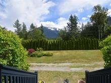 House for sale in Bella Coola/Hagensborg, Bella Coola, Williams Lake, 2314 Saloompt Road, 262400520 | Realtylink.org