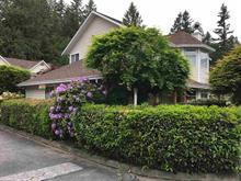 Townhouse for sale in Northwest Maple Ridge, Maple Ridge, Maple Ridge, 16 20699 120b Avenue, 262393530 | Realtylink.org