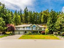House for sale in Nanoose Bay, Fairwinds, 2612 Andover Road, 456578 | Realtylink.org