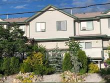 Townhouse for sale in Van Bow, Prince George, PG City Central, 106 1768 Spruce Street, 262401332   Realtylink.org