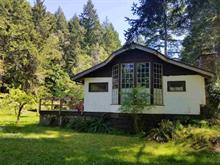 House for sale in Galiano Island, Islands-Van. & Gulf, 18585 Porlier Pass Road, 262400326 | Realtylink.org