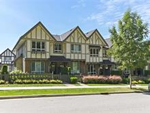 Townhouse for sale in Burke Mountain, Coquitlam, Coquitlam, 62 1338 Hames Crescent, 262401330 | Realtylink.org