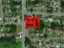 Lot for sale in Mission BC, Mission, Mission, 7304 Wren Street, 262396012 | Realtylink.org