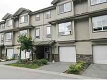 Townhouse for sale in Riverwood, Port Coquitlam, Port Coquitlam, 22 3127 Skeena Street, 262400864 | Realtylink.org