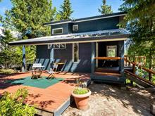 House for sale in Alpine Meadows, Whistler, Whistler, 8716 Idylwood Place, 262346374 | Realtylink.org