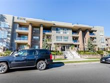 Apartment for sale in Central Pt Coquitlam, Port Coquitlam, Port Coquitlam, 103 2349 Welcher Avenue, 262401459 | Realtylink.org