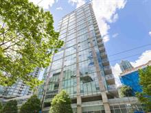 Apartment for sale in Coal Harbour, Vancouver, Vancouver West, 1502 1277 Melville Street, 262400448 | Realtylink.org