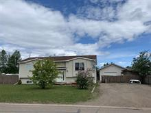 House for sale in Fort Nelson -Town, Fort Nelson, Fort Nelson, 3932 Cottonwood Road, 262401178 | Realtylink.org
