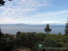 Lot for sale in Nanoose Bay, Fort Nelson, Lt 90 Tyee Cres, 456692 | Realtylink.org