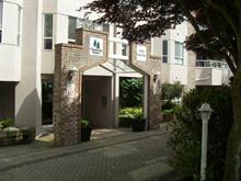 Apartment for sale in King George Corridor, Surrey, South Surrey White Rock, 101 1952 152a Street, 262366730 | Realtylink.org