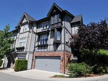 Townhouse for sale in Burke Mountain, Coquitlam, Coquitlam, 83 1320 Riley Street, 262401141 | Realtylink.org