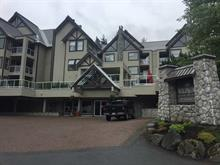 Apartment for sale in Benchlands, Whistler, Whistler, 102 4749 Spearhead Drive, 262401470 | Realtylink.org