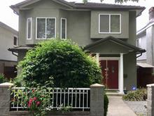 House for sale in Fraser VE, Vancouver, Vancouver East, 866 E 38 Avenue, 262397720 | Realtylink.org