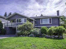 House for sale in Upper Lonsdale, North Vancouver, North Vancouver, 3346 Calder Avenue, 262401558 | Realtylink.org