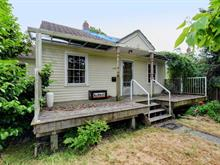 House for sale in Sea Island, Richmond, Richmond, 420 Lancaster Crescent, 262391299 | Realtylink.org