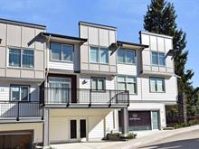 Townhouse for sale in Grandview Surrey, Surrey, South Surrey White Rock, 83 15665 Mountain View Drive, 262387430 | Realtylink.org
