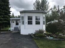 Manufactured Home for sale in Aberdeen PG, Prince George, PG City North, 11 1000 Inverness Road, 262401295 | Realtylink.org