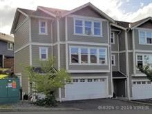 Apartment for sale in Campbell River, Coquitlam, 701 Hilchey Road, 456205 | Realtylink.org