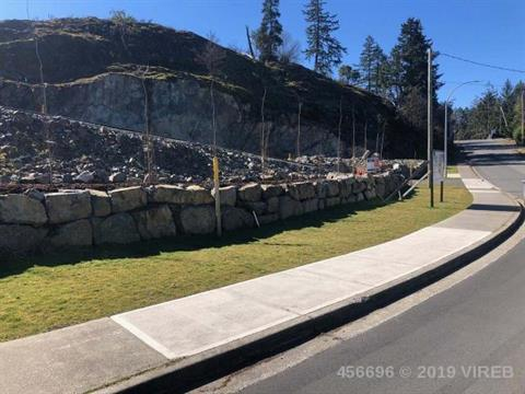 Lot for sale in Nanaimo, Abbotsford, 3361 Barrington Road, 456696 | Realtylink.org
