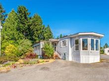 Manufactured Home for sale in Nanaimo, Houston, 1000 Chase River Road, 456726 | Realtylink.org