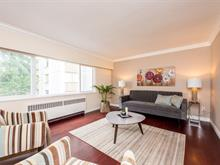 Apartment for sale in Kerrisdale, Vancouver, Vancouver West, 106 2146 W 43rd Avenue, 262399059 | Realtylink.org