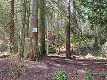 Lot for sale in Mayne Island, Islands-Van. & Gulf, 294 Mariners Way, 262401341 | Realtylink.org