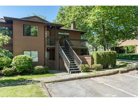 Townhouse for sale in Guildford, Surrey, North Surrey, 1914 10620 150 Street, 262401280 | Realtylink.org