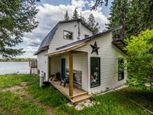 Recreational Property for sale in Cluculz Lake, PG Rural West, 5650 W Meier Road, 262401631 | Realtylink.org