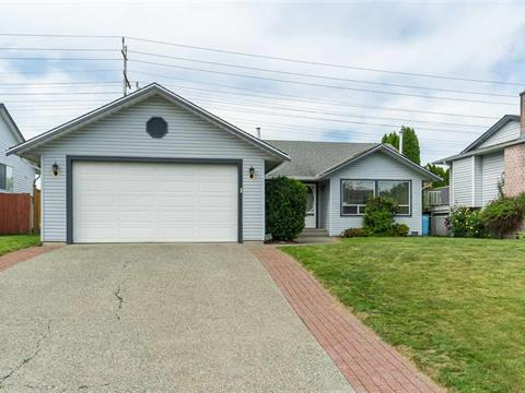 House for sale in Walnut Grove, Langley, Langley, 21241 95 Avenue, 262401572 | Realtylink.org