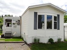 Manufactured Home for sale in Aberdeen PG, Prince George, PG City North, 120 1000 Inverness Road, 262401552 | Realtylink.org