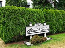 Apartment for sale in Garden City, Richmond, Richmond, 107 8760 Blundell Road, 262401546 | Realtylink.org