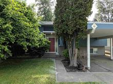 House for sale in VLA, Prince George, PG City Central, 2766 Oak Street, 262401343 | Realtylink.org