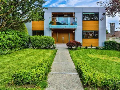 House for sale in Central Lonsdale, North Vancouver, North Vancouver, 547 W 20th Street, 262401607 | Realtylink.org