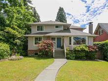 House for sale in Upper Lonsdale, North Vancouver, North Vancouver, 319 W 26th Street, 262401286 | Realtylink.org