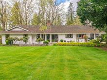House for sale in Aberdeen, Abbotsford, Abbotsford, 28218 Layman Avenue, 262383394   Realtylink.org