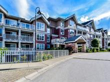 Apartment for sale in Clayton, Surrey, Cloverdale, 315 6440 194 Street, 262398714 | Realtylink.org