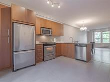 Townhouse for sale in Metrotown, Burnaby, Burnaby South, 2 5881 Irmin Street, 262401438 | Realtylink.org