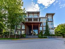 Apartment for sale in West Newton, Surrey, Surrey, 126 6628 120 Street, 262400749 | Realtylink.org