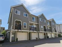 Townhouse for sale in Steveston South, Richmond, Richmond, 45 12251 No. 2 Road, 262401251 | Realtylink.org