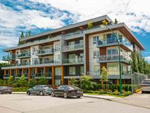Apartment for sale in Lynn Valley, North Vancouver, North Vancouver, 407 1327 Draycott Road, 262401027 | Realtylink.org