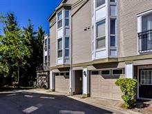 Townhouse for sale in Queen Mary Park Surrey, Surrey, Surrey, 38 9559 130a Street, 262400838 | Realtylink.org