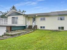 House for sale in Kitimat, Kitimat, 33 Wohler Street, 262400775 | Realtylink.org