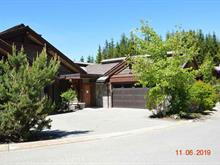 1/2 Duplex for sale in Nordic, Whistler, Whistler, 3 I 2300 Nordic Drive, 262401274 | Realtylink.org